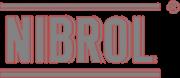 nibrol logo 1